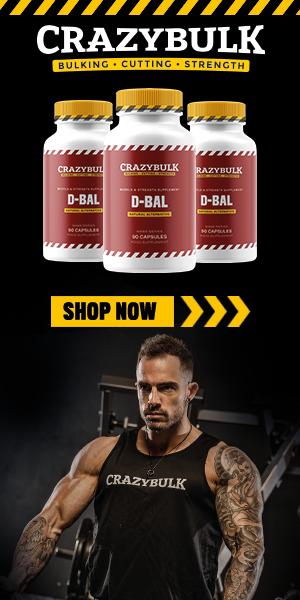 Steroide kaufen per nachnahme