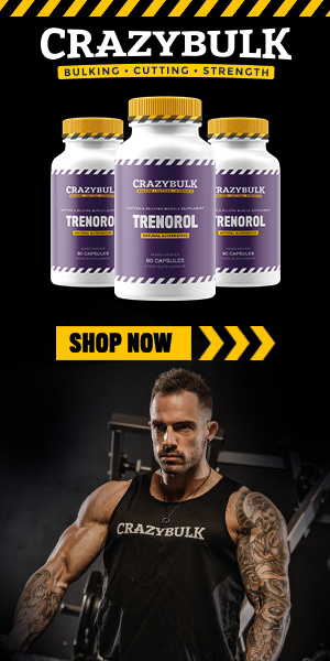 bodybuilding mit steroide Oxandro 10 mg