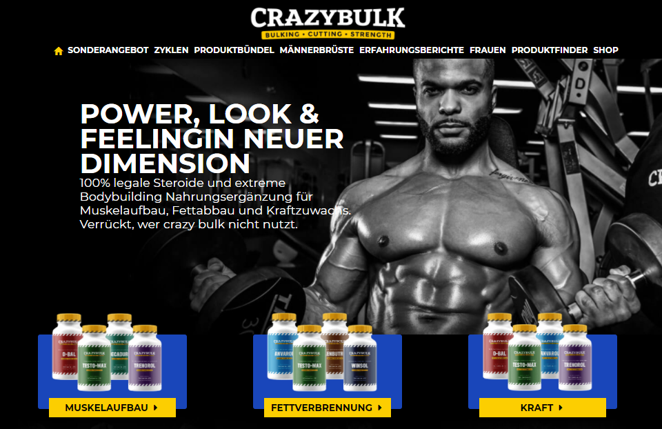 bodybuilding wettkampf steroide Test Enanthate 250