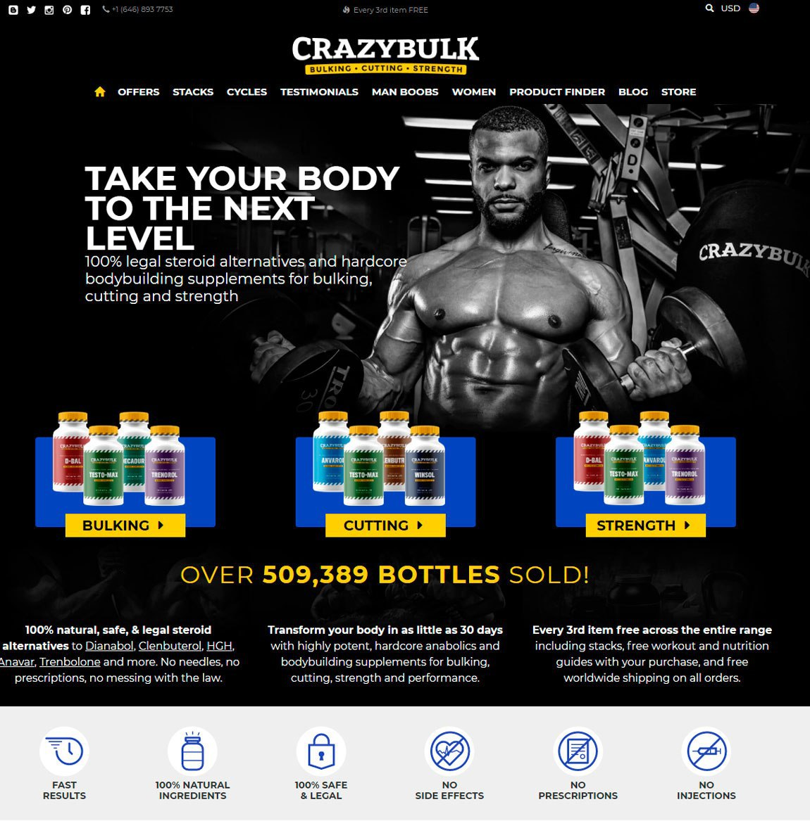 Buy triple x steroids uk